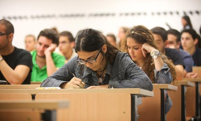 estudiantes-selectividad-us-2013