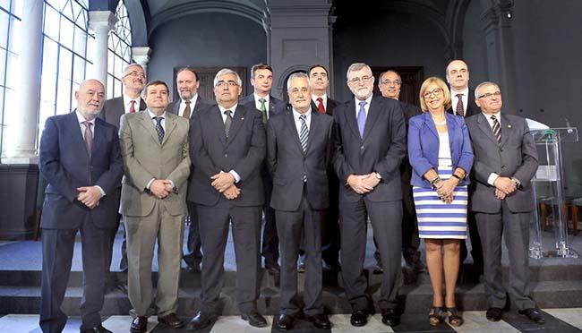 grinan-rectores-andalucia