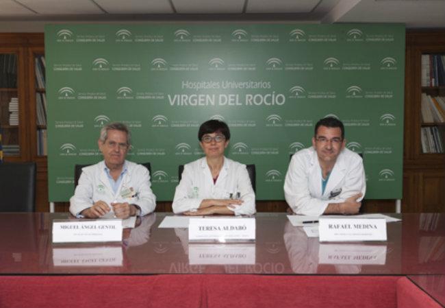 medicos-trasplante-renal-vivos