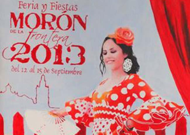 cartel-feria-moron-2013