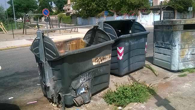 contenedores-basura-alcala