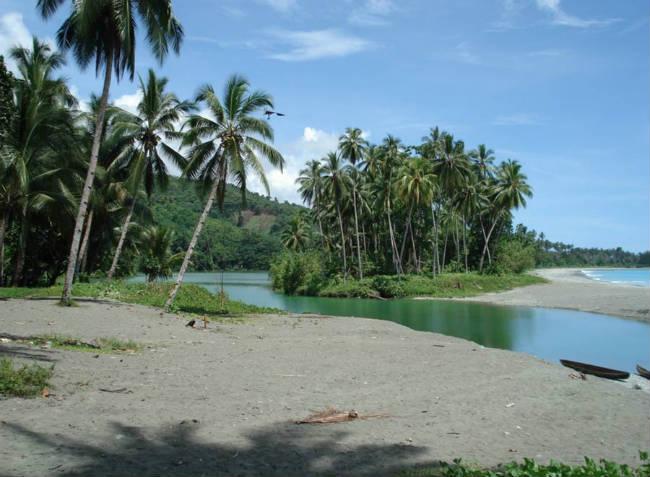 isla-guadalcanal-ayuntamiento