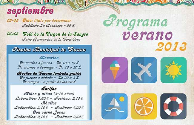 programa-verano-gerena-2013