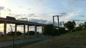 puente-quinto-centenario-alfonsobeta-flickr