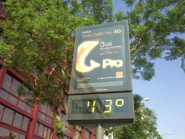 termometro-43-sevilla