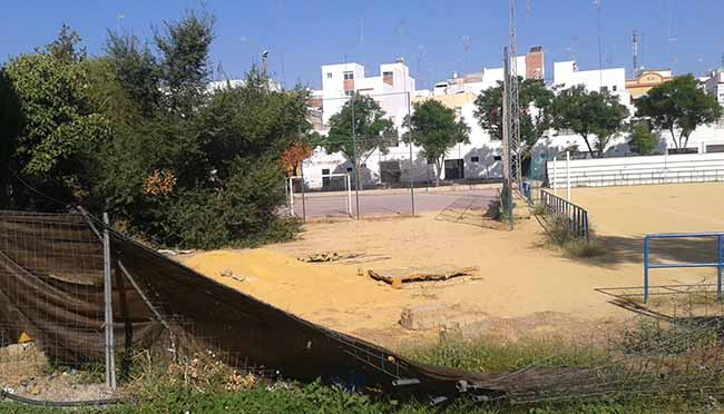 campo-futbol-oromana
