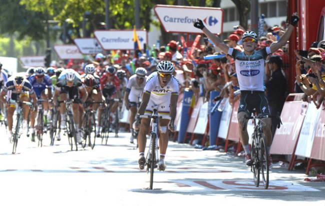 llegada-meta-vuelta-espana-2013-sevilla-oficial