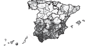 mapa mortalidad