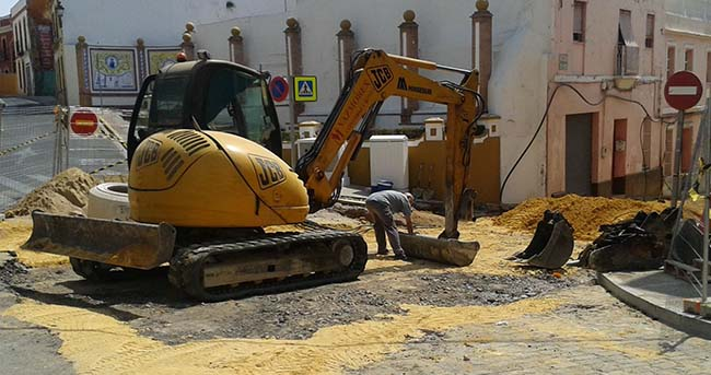 obras-calle-herrero