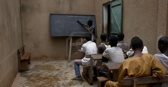 patio-colegio-burkina-faso