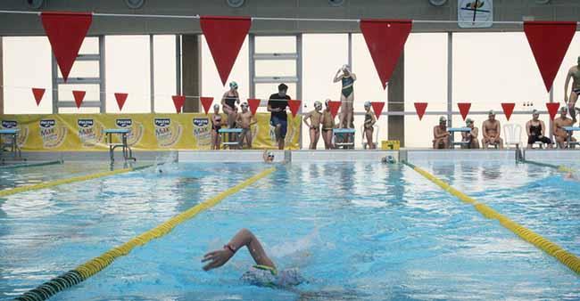 piscina-mairena-aljarafe