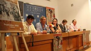 presentacion-feria-2013