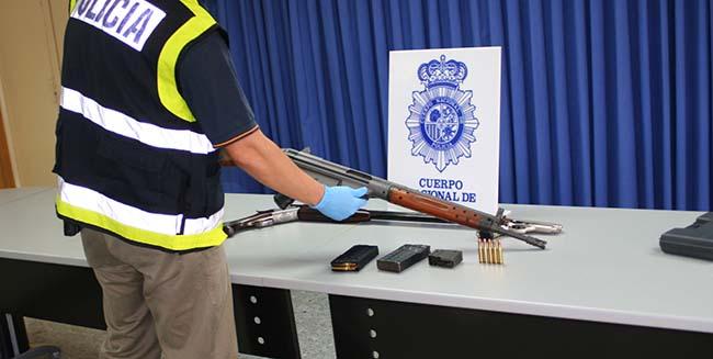 rifle-detenido-sevilla-policia-nacional