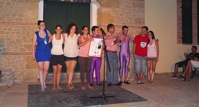 segundo-encuentro-teatro-joven-mairena-alcor