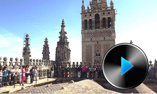 visitas-catedral-video