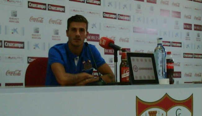 Diogo Figueiras