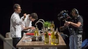 aceite-oliva-andalucia-sabor-2013