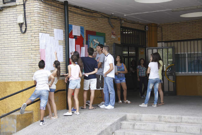 alumnos-eso-bachillerato-fp