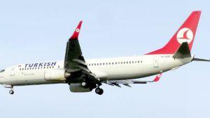 avion-turkish-airlines-wikipedia