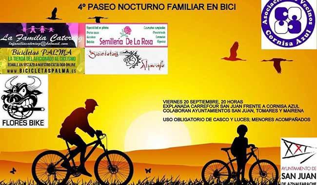 cartel-marcha-cicloturista-2013