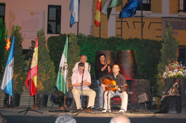festival-aficionados-manolito-maria