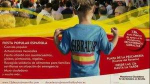 fiesta-espanola-contra-gibraltar