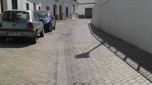 obras-calle-blas-infante