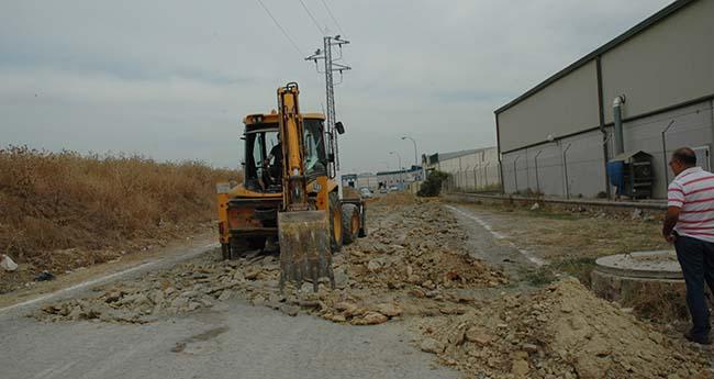 obras-prolongacion-calle-cooperacion