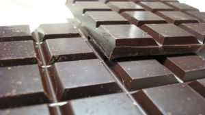 chocolate-john-loo-flickr