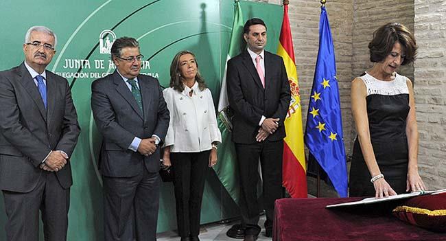 jimenez-barrios-comisionada-poligono-sur