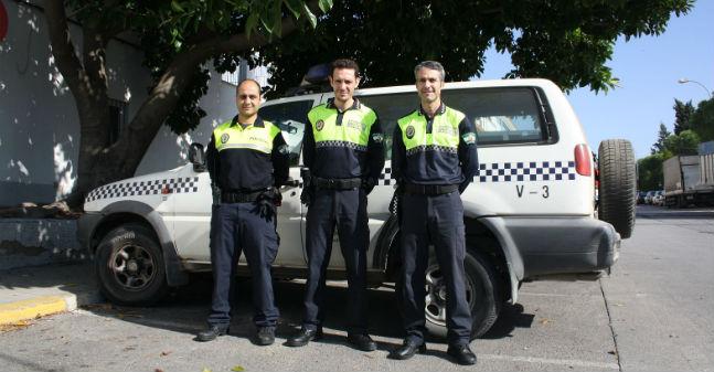 nuevos-policias-locales-mairena