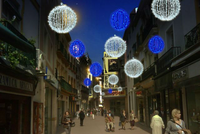 proyecto-iluminacion-sierpes