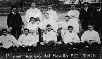 sevilla-1905-balondigital