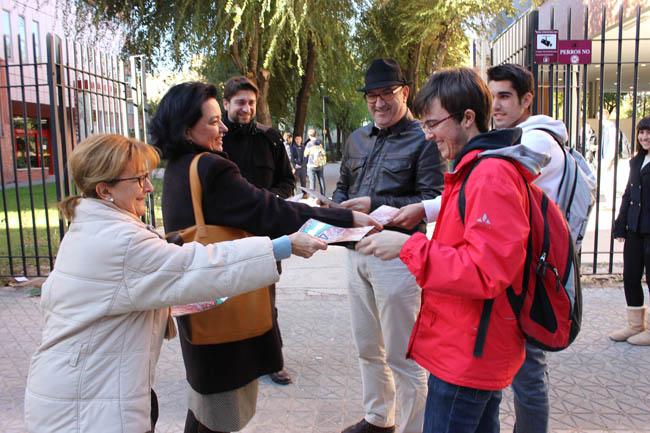 4D-Sevilla-3
