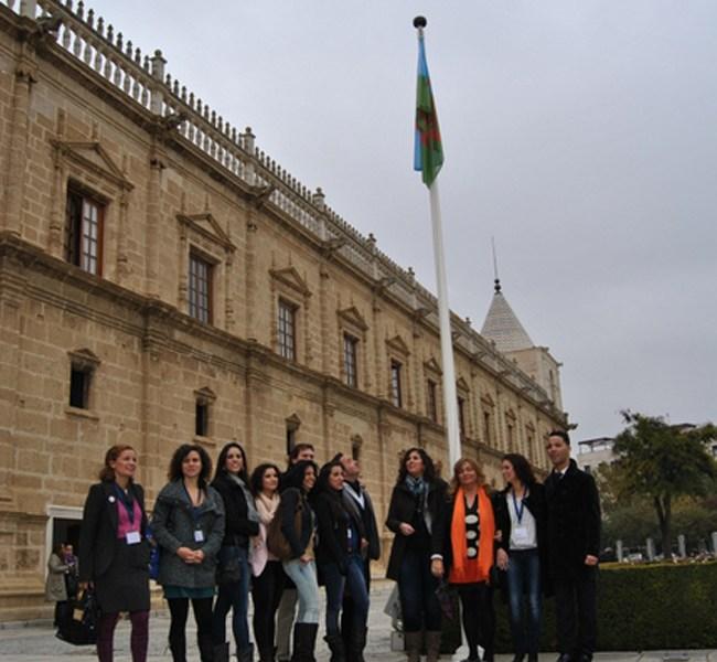 Parlamento 03-001
