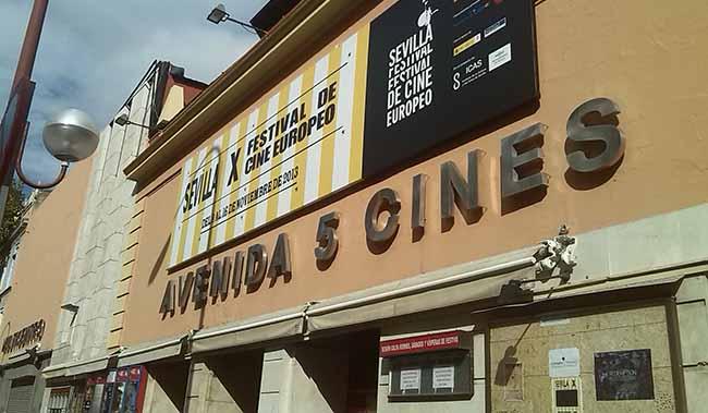 cines-sevilla-angel-espinola
