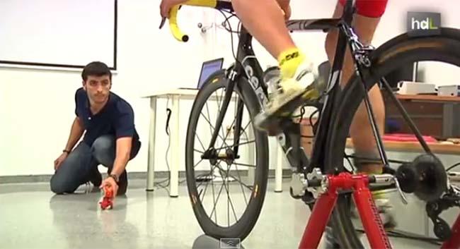 investigador-us-calas-ciclistas