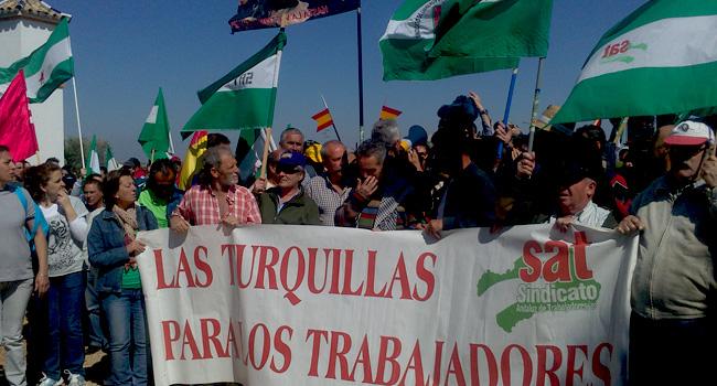 sanchezgordillo-turquillas-mayo13