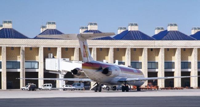 aeropuerto-sevilla-pista