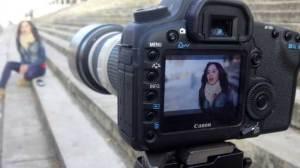 grabacion-documental-sa