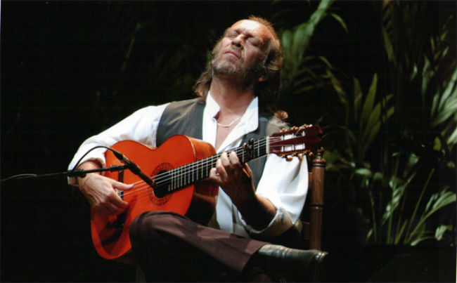 pacodelucia-oficial2