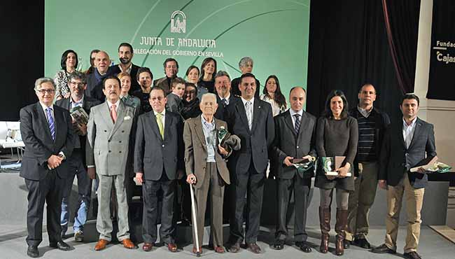 premios-banderas-andalucia-sevilla