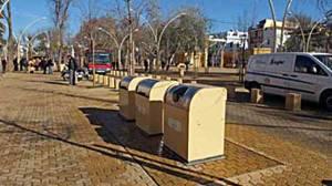 contenedores-soterrados-alameda