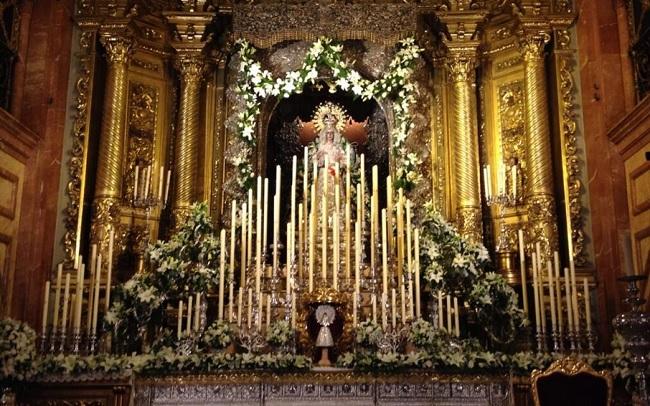 esperanza-macarena-basilica-septenario