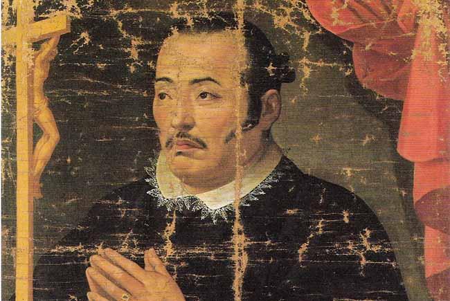 hasekura-tsunenaga