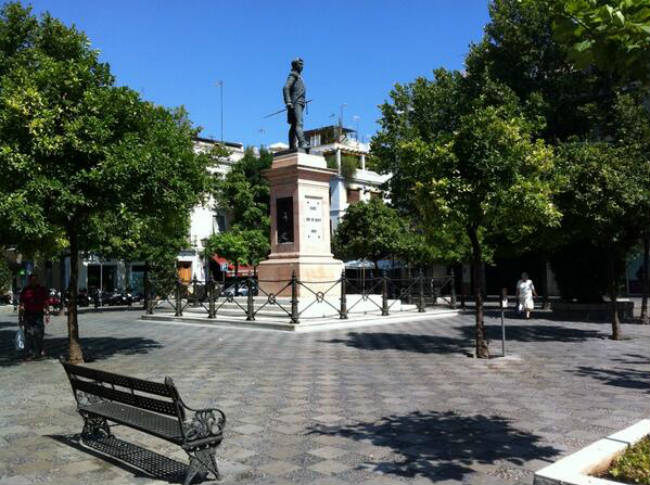 plaza-gavidia-sevillaestampas-twitter