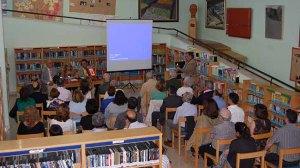 biblioteca-alcala