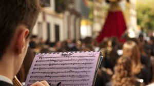 musico-partitura-semana-santa-neo forestal-flickr