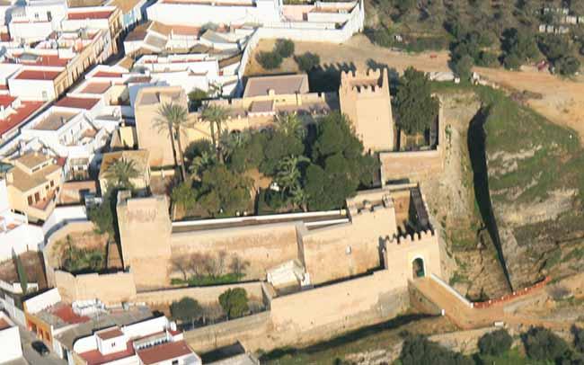aerea-castillo-mairena-alcor