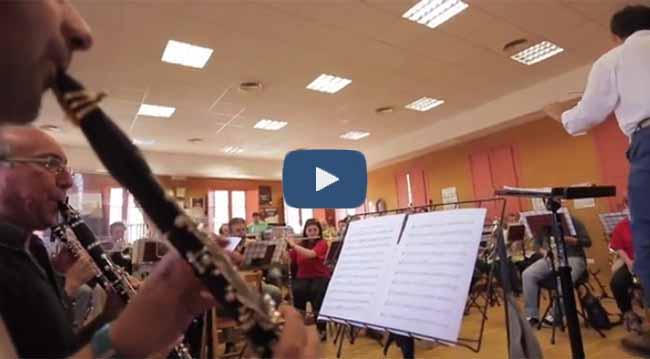 all-saints-school-sinfonica-municipal-play-2